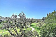 50 Sea Island Drive Newport Beach CA, 92660