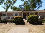 12 Cougar Court Oroville CA, 95966