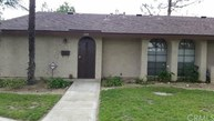 1428 Fredericks Lane Upland CA, 91786