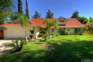 717 Hemlock Court Redlands CA, 92374