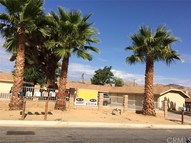 7428 Cherokee Trail Yucca Valley CA, 92284