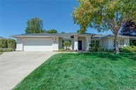 430 Middle Creek Court Chico CA, 95973