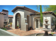 5 Bellisimo Court Rancho Mirage CA, 92270