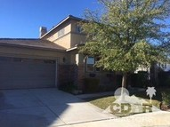 35467 Stockton Beaumont CA, 92223