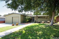 6432 E Madera Street Long Beach CA, 90815