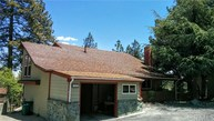 5218 Desert View Drive Wrightwood CA, 92397