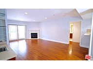 1240 S Sherbourne Drive #202 Los Angeles CA, 90035