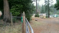 28 Outpost Road Berry Creek CA, 95916