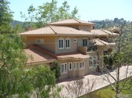 19 Cinch Road Bell Canyon CA, 91307