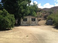 2890 Mill Creek Road Mentone CA, 92359