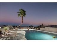 1025 West Chino Canyon Road Palm Springs CA, 92262