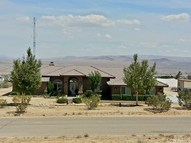 27760 Highview Avenue Barstow CA, 92311