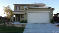 36561 Cleat Street Beaumont CA, 92223