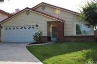 118 Orange Park Redlands CA, 92374