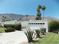 962 East Murray Canyon Drive Palm Springs CA, 92264
