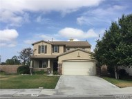 7395 Patti Ann Court Eastvale CA, 92880