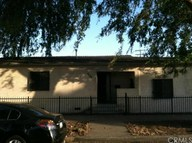 102 East 84th Place Los Angeles CA, 90003