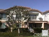 76 Chaumont Circle Foothill Ranch CA, 92610