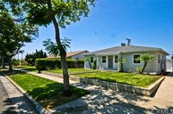 11023 South Hobart Boulevard Los Angeles CA, 90047