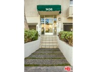 1430 South Point View Street #109 Los Angeles CA, 90035