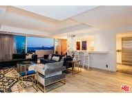 818 North Doheny Drive #1008 West Hollywood CA, 90069