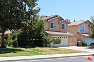 7517 Canyon Clover Drive Bakersfield CA, 93313
