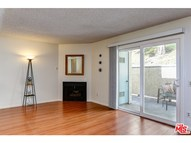 18209 Sierra Highway #41 Canyon Country CA, 91351