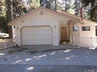 31351 Firwood Drive Running Springs CA, 92382