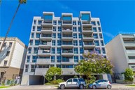 540 South Kenmore Avenue #604 Los Angeles CA, 90020