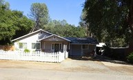 5719 Crawford Avenue Clearlake CA, 95422
