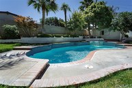 27230 Walnut Springs Avenue Canyon Country CA, 91351