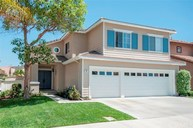 5 Marseille Way Foothill Ranch CA, 92610