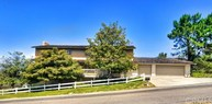 23901 Ridge Line Road Diamond Bar CA, 91765