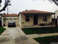 6006 Adenmoor Avenue Lakewood CA, 90713