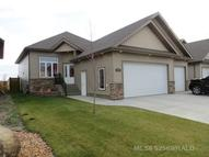 5807 20th Street Close Lloydminster AB, T9V 2L9