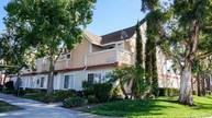 550 Williamson Avenue Fullerton CA, 92832