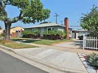 1517 East Keever Place Long Beach CA, 90807