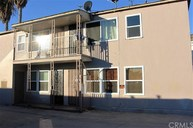 4982 Southern Avenue #A South Gate CA, 90280
