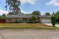 1344 Amherst Court Redlands CA, 92374