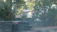 12841 Oroville Quincy Berry Creek CA, 95916