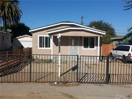 333 West 118th Place Los Angeles CA, 90061
