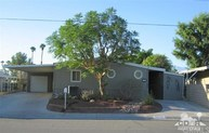 73371 Broadmoor Drive Thousand Palms CA, 92276