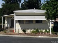 901 South 6th  #250 Hacienda Heights CA, 91745