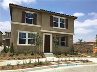 6029 Rosewood Way Eastvale CA, 92880