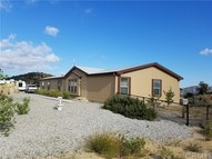 61445 High Country Anza CA, 92539