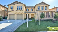 14279 Harvest Valley Avenue Eastvale CA, 92880
