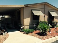 1300 West Menlo Avenue #70 Hemet CA, 92543