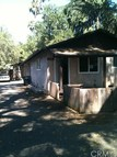 1440 Spruce Avenue Chico CA, 95926