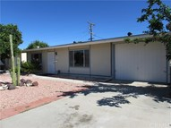 261 Mary Lane Hemet CA, 92543