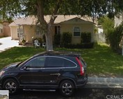 13771 Manor Drive Westminster CA, 92683
